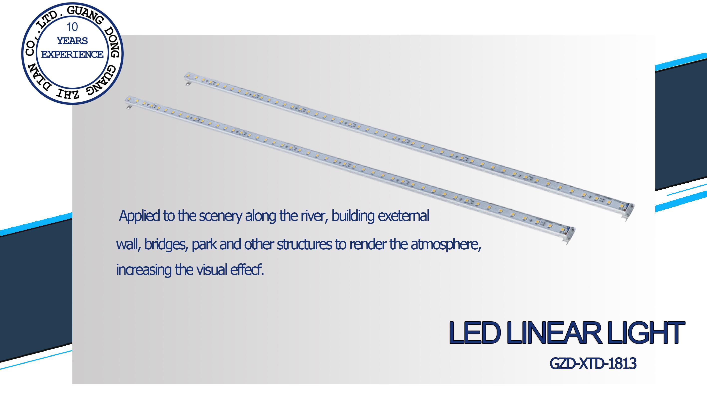 led line lamp