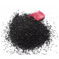 high quality coconut shell activated carbon,gold-extracting activated charcoal/RJ type activated carbon for solvent/regeneration