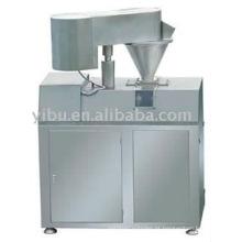 Máquina de granulação seca GK usada no catalisador