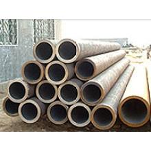 supplying prime seamless steel pipe