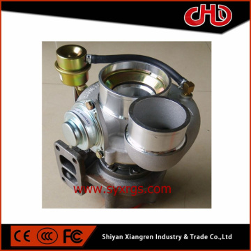 CUMMINS HX27W Turbocharger 3779951