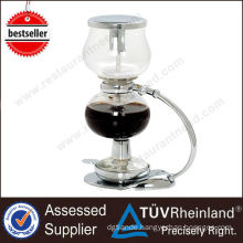 Shinelong Professional Delicate royal balancing syphon coffee maker