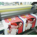Non Tearable Journal Paper  Waterproof PP Synthetic Paper