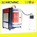 PVD Ceramic Tile Coater/PVD Vacuum Coating Machine for Ceramic Tiles
