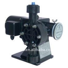 JWM-A Medium Diaphragm Chemical Pump