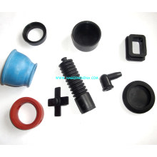 FKM Rubber Seal for Industry