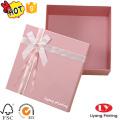 Luxury Design Printed Packaging Boxes Custom Logo