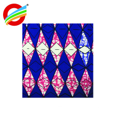 Вышивка воском кружева ткань для платье почтой