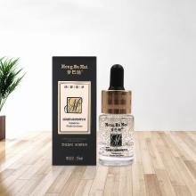 Retinol Anti-wrinkle Eye Cream Serum