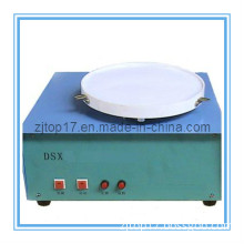 Laboratorial Sieve Shaker or Vibrating Screen (DSX)