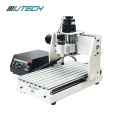 Best quality mini cnc router machine woodworking price
