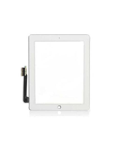 Original Touch Screen Digitizer for Ipad 4