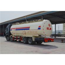 Hy 8 * 4 Chassis Powder Tank LKW mit Pumpe und 32000L Kapazität