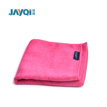 Hot Selling Soft Beach Microfiber Towels