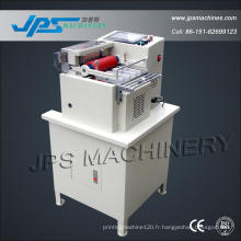 Jps-160 Heat Shrinking Tube et Heat Shrink Tube Cutting Machine