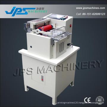 Jps-160 Heat Shrinking Tube and Heat Shrink Tube Cutting Machine