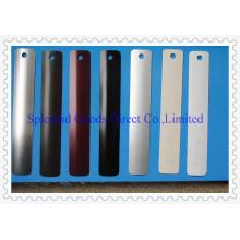 Persianas de aluminio de las persianas de 25mm / 35mm / 50mm (SGD-A-5140)