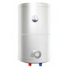 Famous Durable Hot Water Calorifier Manufactures