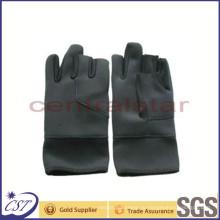 Мода лучшие трудовые перчатки (GL05)