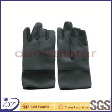 Fashion Best Labor Gloves (GL05)