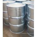 Lufenuron 25% WP 1.8 EC Abamectin Insecticide