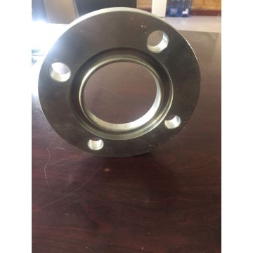 ANSI b16.5 carbon steel slip on flanges