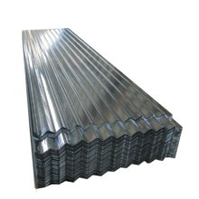 price metal corrugated steel floor decking sheet