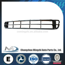 Grille bumper lower for Honda Fit/Jazz 2004 71103-SAG-OOO
