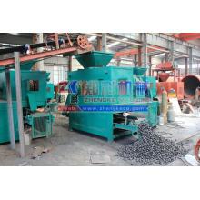 Best price charcoal briquette making machine (WhatsApp: 0086-13213105574)