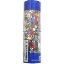 Glitter confetti,Glitter crafts,Sequins