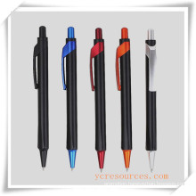 Gel Pen for Promotion (OIO2513)