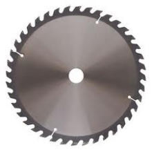 Grinding Wheels, Tct Saw Blades
