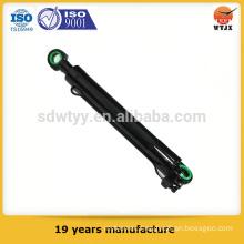Factory supply quality hydraulic hammer cylinder