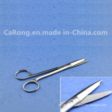 High Quality Surgical Scissors with CE Approved Cr942