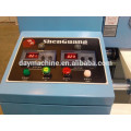 2014 high quality CE shanghai laundry dry-cleaning machine