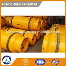 Solution d'ammoniac 25% / Ammoniac Eau pour détergents liquides