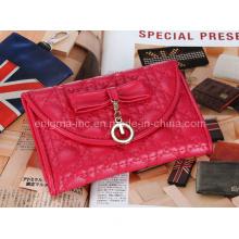 Popular Bowknot Wallet/Purse (E13008)