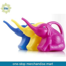 2L PE Elephant Spray Pot