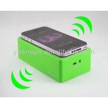 2013 NEW speaker shenzhen,portable speaker