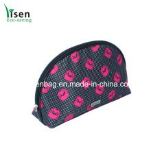 Косметическая Сумка, макияж сумка (YSCOS00-018)