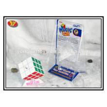magic cubes for educational wholesale toy made in China