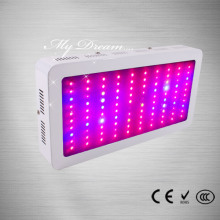 100pcs AC220 LED cresce a luz