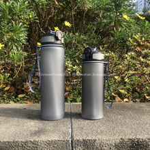 Promotional Tritan Drinking Bottles