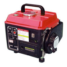 New design gasoline generator price power plant