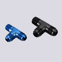 Fluid Hoses Fittings For Auto