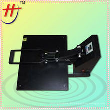 So exquisitely LT-450 European t-shirt heat press machine for sale