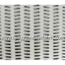Spiral Dryer Fabrics - Small Loop