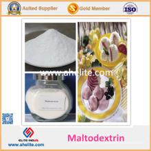 Precio de maltodextrina en polvo natural de maltodextrina