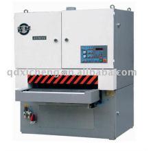 Máquina de lixar Woodworking BSG2210