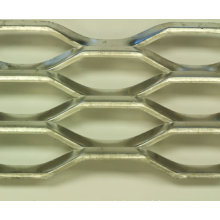 Hot Sale! ! ! Professional Factory Manufacture Stainless Expanded Mesh/Metal Sheet